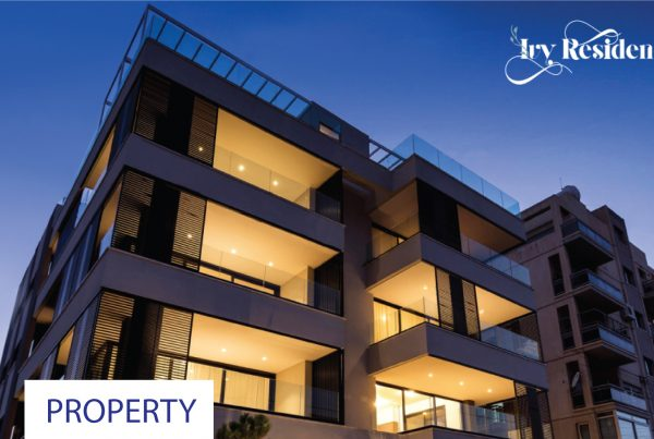 ivyresidences, imperioproperties, imperio, citizenship, investment, investing, limassol, cyprus, 常青藤公寓