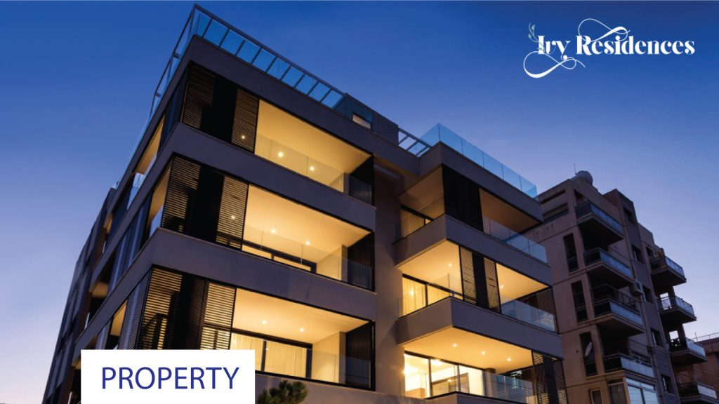 ivyresidences, imperioproperties, imperio, limassol, cyprus, contemporaryproject, mesageitonia, bestquality, europeancitizenship, permanentresidentpermit, immigrationprogrammes, creatingmemories