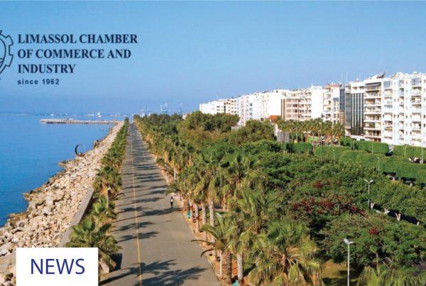 misirlis, boardofdirectors, lcci, cyprus, limassol, chamberofcommerceandindustry, chamberofcommerce, economicdevelopment, sustainablegrowth