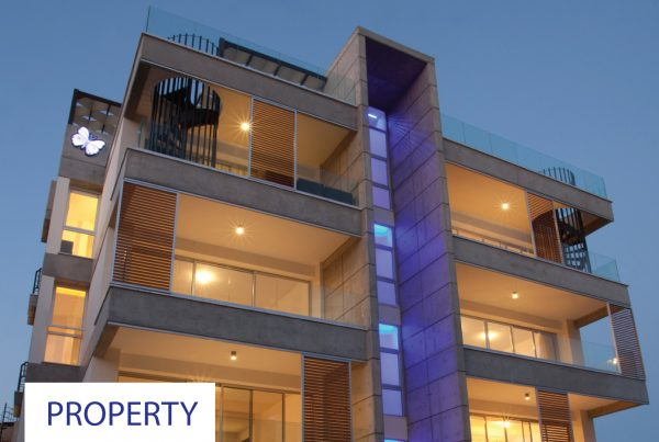 irisresidences, imperioproperties, imperio, limassol, cyprus, extraordinary, superiorquality, 伊里斯公寓, 人士特别设计的别致隐居