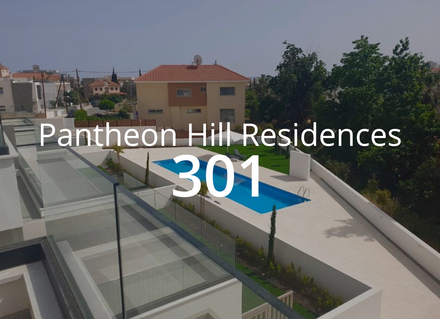 pantheon, pantheonhillresidences, imperioproperties, cyprus, cyprusproperties, rentals, limassol, panthea, limassolpanthea, rent, apartment