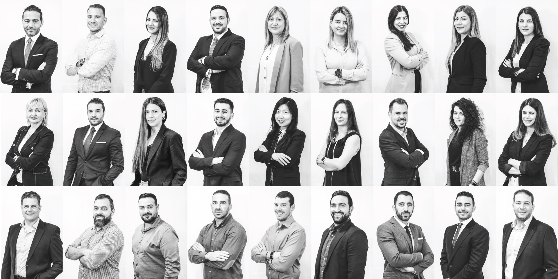 imperioproperties, limassol, meettheteam, theteam, people, team, cyprus