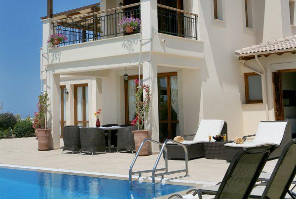 villaelis, imperioproperties, limassol, properties, cyprus
