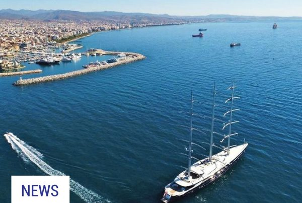 cyprus, boat, worldwide, limassol