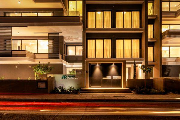 Amalfi Residences Web Use-13