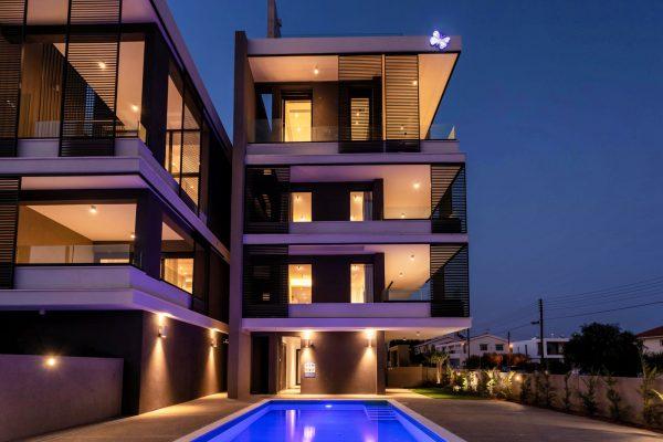 Amalfi Residences Web Use-6