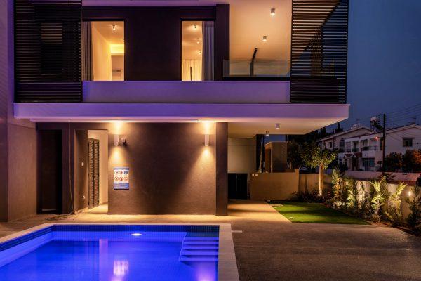 Amalfi Residences Web Use-8