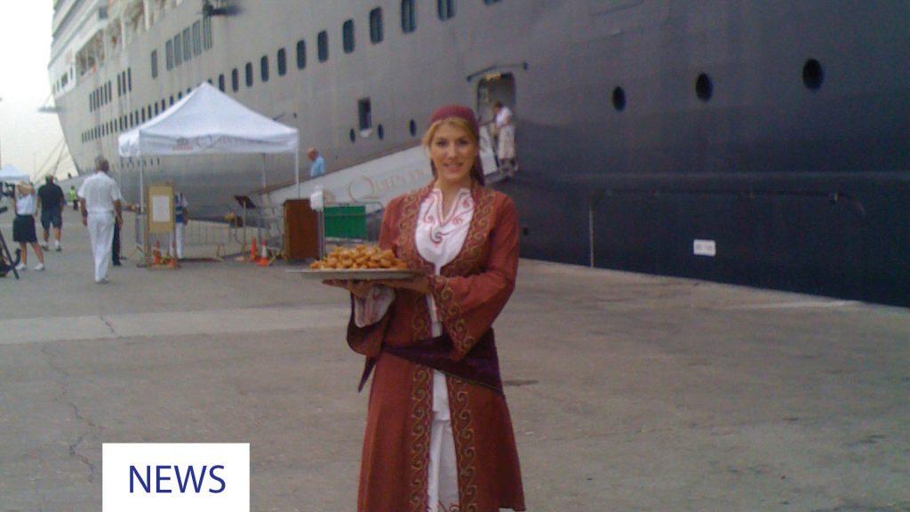 welcominglimassol, limassol, cyprus, welcometolimassol, hospitality, приветственные, Кумандария, Зивания, деликатесы