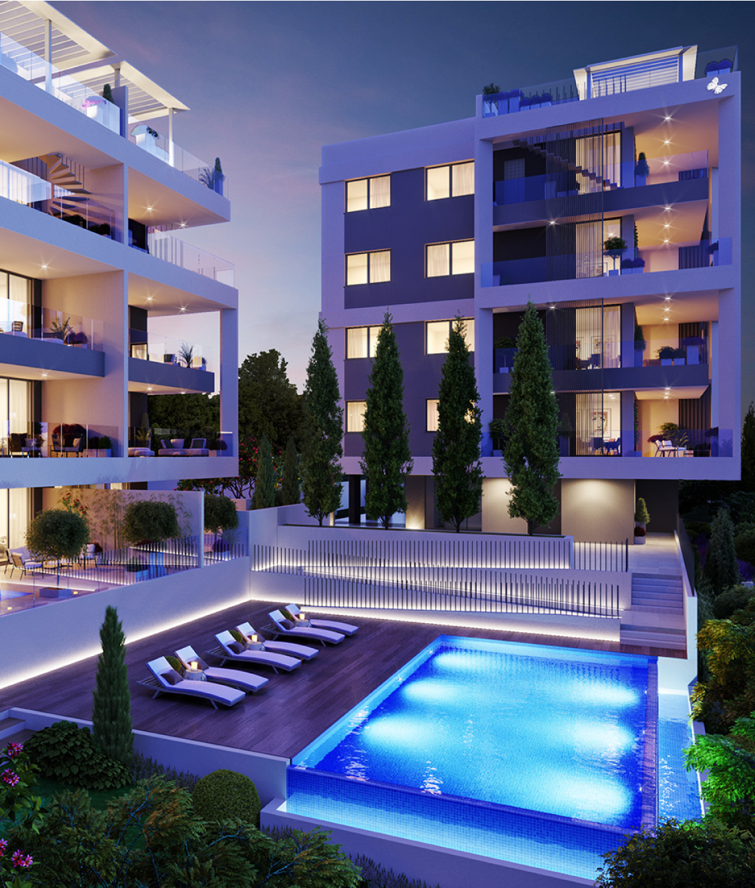 barbican, barbicanheights, limassol, cyprus, cyprusproperties, imperioproperties