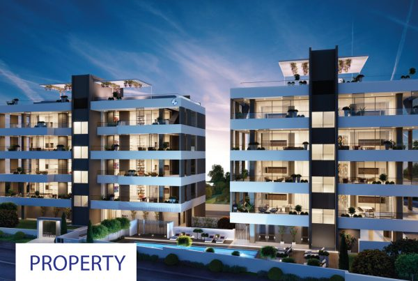 levanteproperties, levante, imperioproperties, imperio, limassol, cyprus, 因佩里奥, investmentprogramme, citizenship