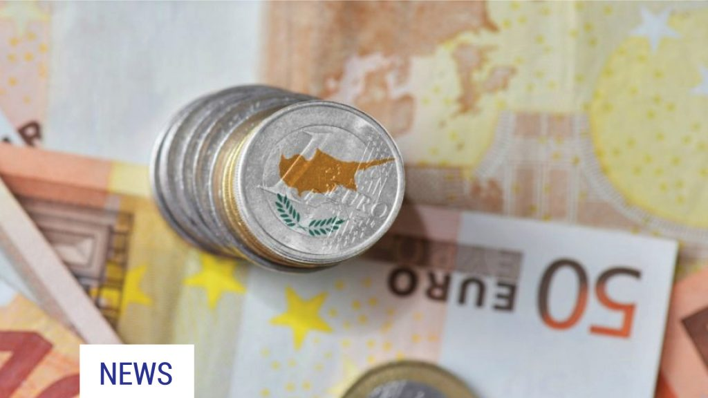 Cyprus, cyprusgdp, gdp, q1, 2019, cypruseconomy, economy, growth, economist