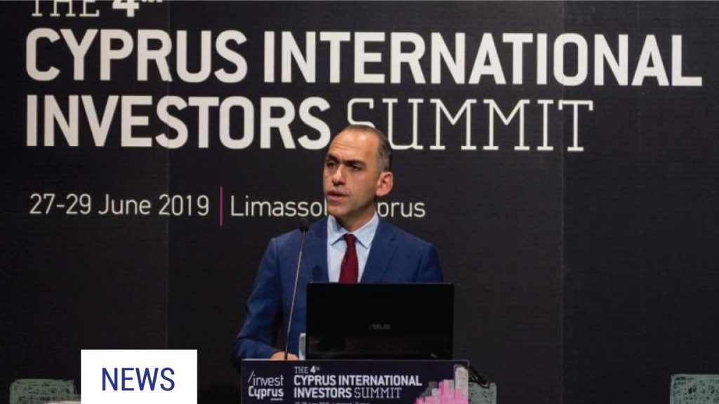 cyprus, investors, cyprusnews, imperioproperties