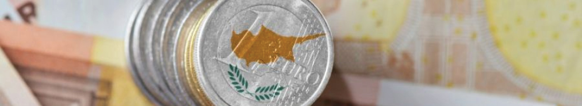 Cyprus: Growth softens but stays resilient in Q1