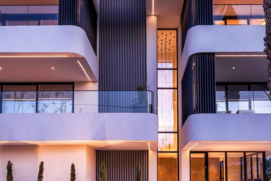Post Covid-19: Ο νέος κόσμος του real estate