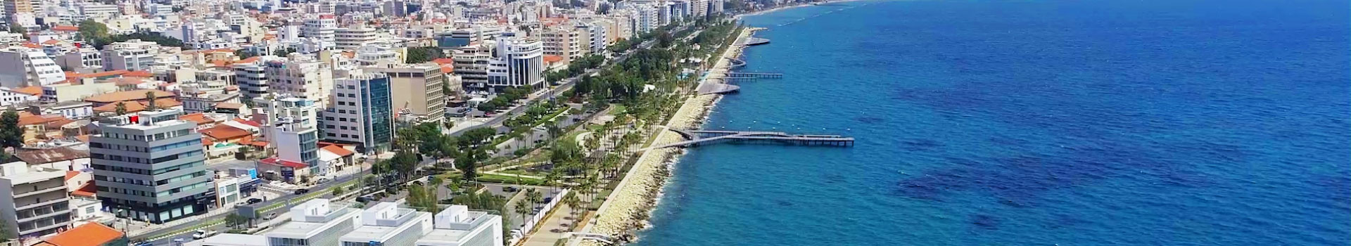 Застройщики рассказали, что россияне стали покупать больше недвижимости на Кипре