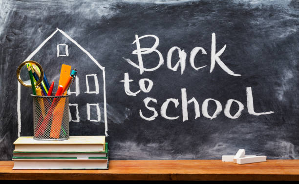 Back to School: 5 top private schools in Limassol