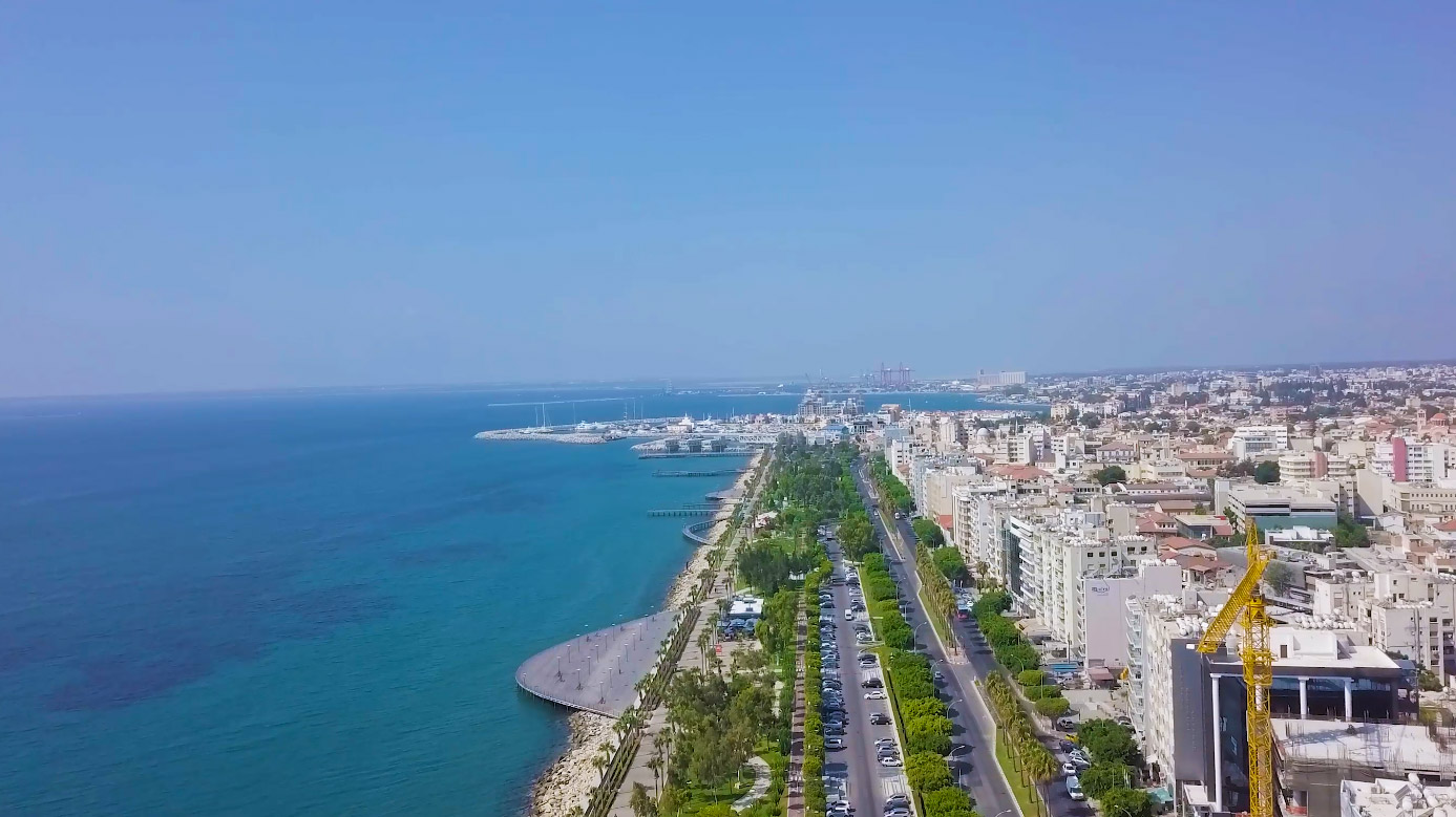 September 2020: Cyprus real estate in full recovery mode