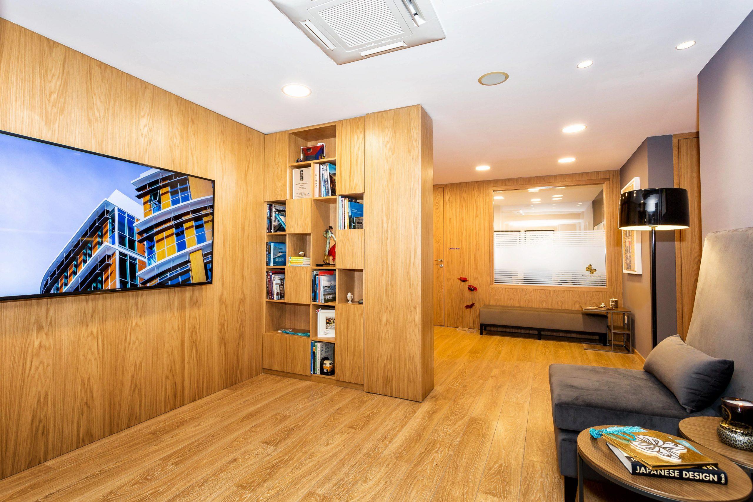 Kermia Office-16