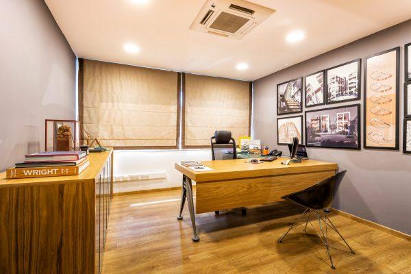 Kermia Office-17