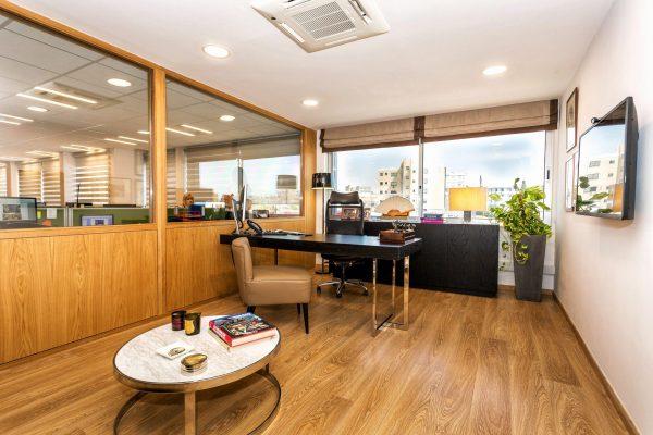 Kermia Office-21