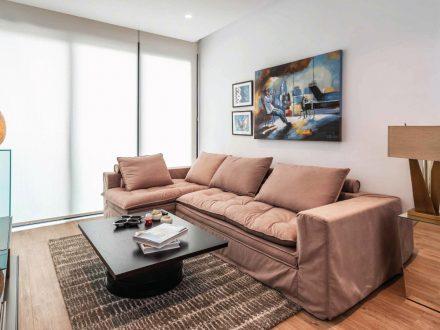 imperio properties, living, apartmens, limassol apartments, amalfi residences, residences
