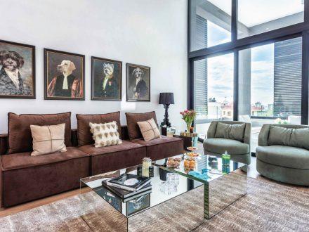 amalfi residences, imperio properties, residences, limassol residences, apartments, limassol apartments