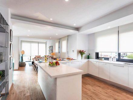 imperio properties, limassol residences, amalfi residence, cyprus properties