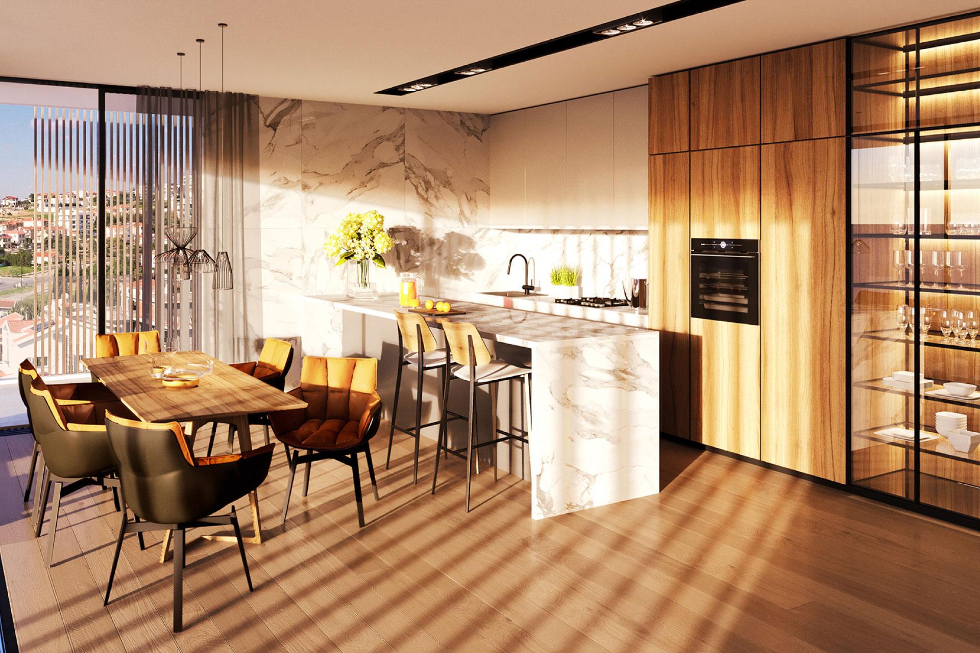 barbican, barbicanheights, imperioproperties, cyprus, limassol, properties, residences, properties