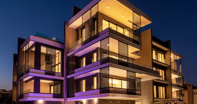 Amalfi Residences by Imperio Properties