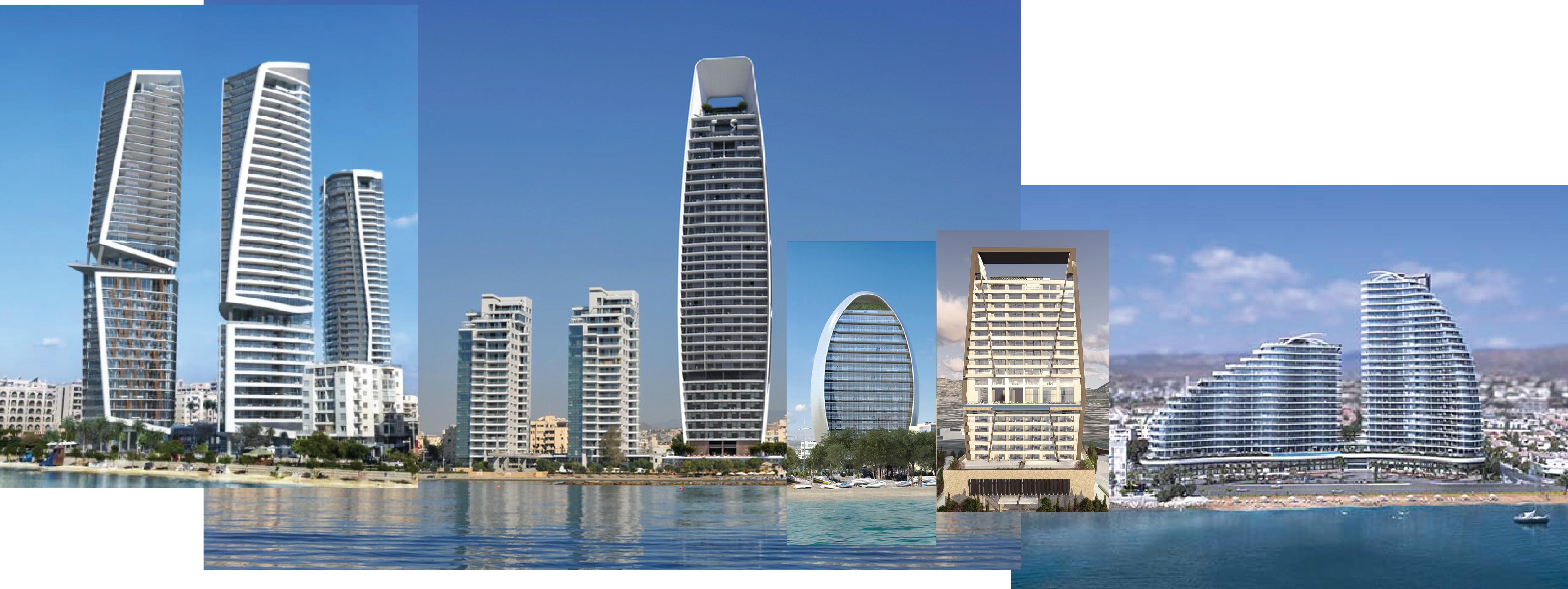 Skyline Building Services