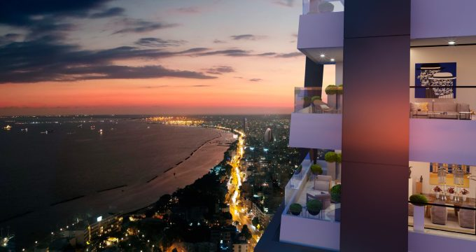 the icon, imperio, icon limassol, cyprus properties, cyprus towers, icon cyprus, cyprus skyscrapers, imperio properties, limassol towers, cyprus residences, icon imperio, the icon limassol, limassol high rise, limassol high rise residences, cyprus passport investment, the icon cyprus, luxury residences cyprus, limassol properties, cyprus high rise.