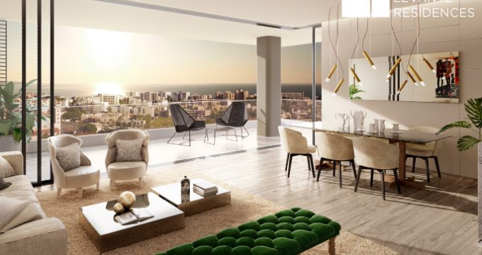 levante residences, imperio proeprties, limassol residences, cyprus properties, limassol living, residences, properties, limassol properties, limassol apartments, cyprus apartments