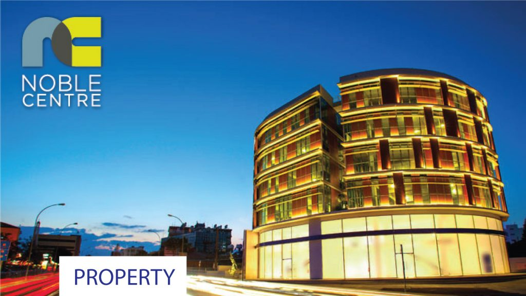 noblecentre, imperioproperties, imperio, limassol, cyprus, offices, business, удостоенныйнаград , Лимассола