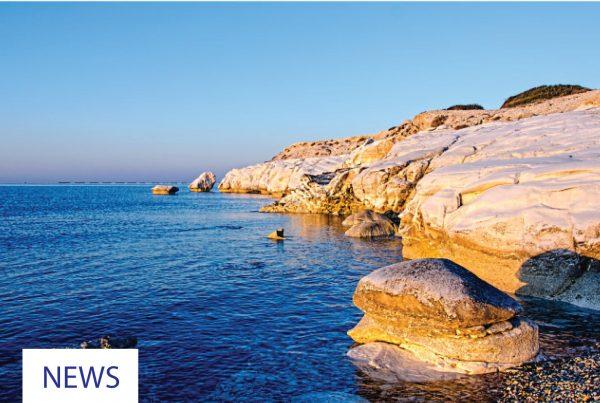 ОТКРОЙТЕ, ДЛЯСЕБЯПЛЯЖИ, ЛИМАССОЛА, limassol, cyprus, удивительныепляжи, БереговаялинияЛимассола