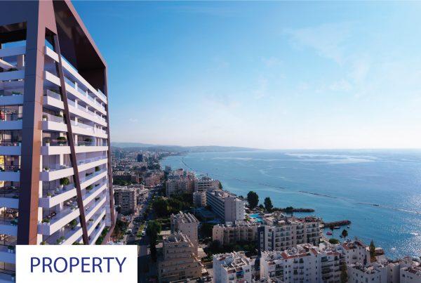 theicon, limassol, cyprus, imperio, imperioproperties, наслаждайтесь, проживанием, высотном, здании