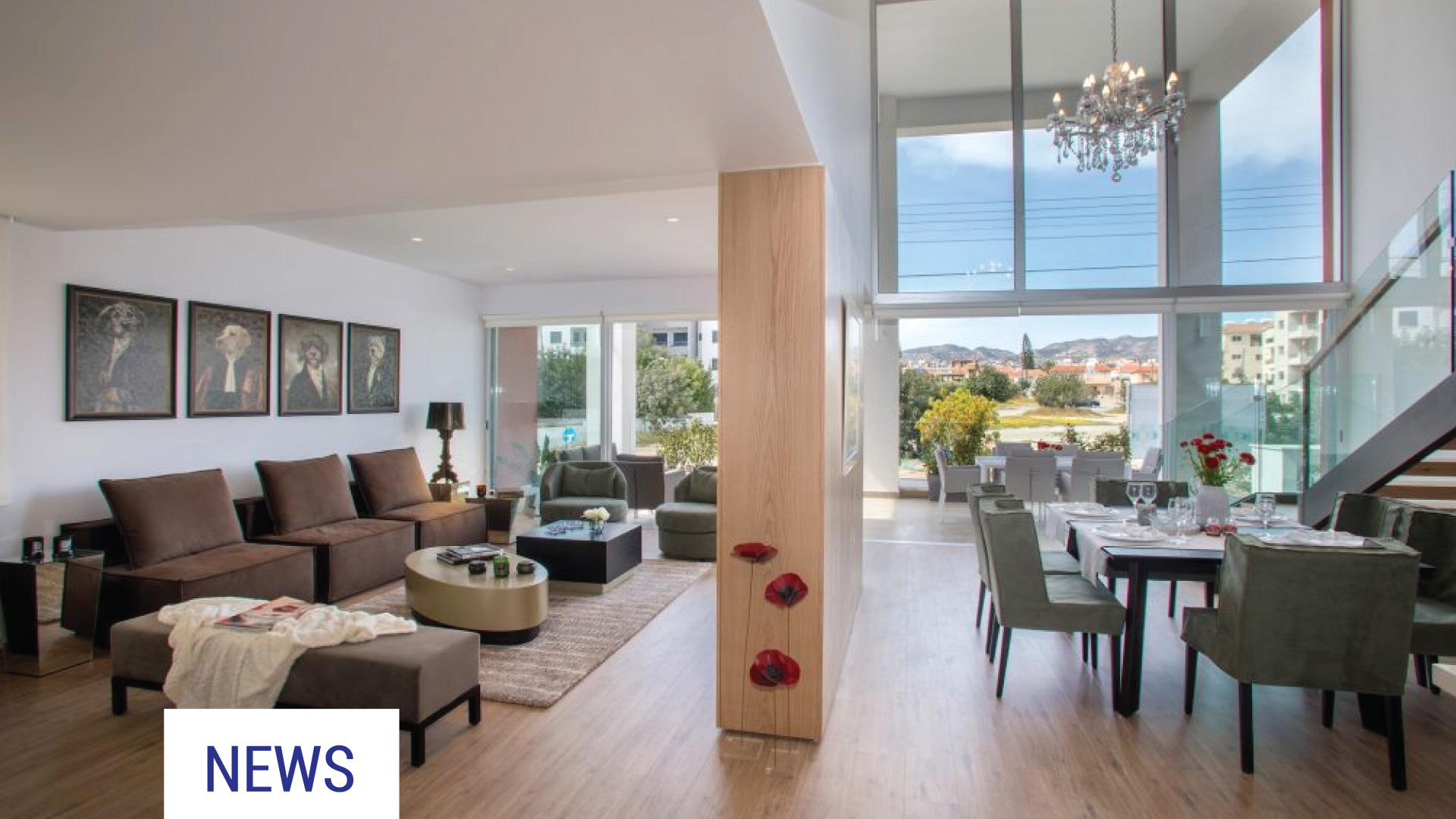 Cyprus Investment Scheme Improved