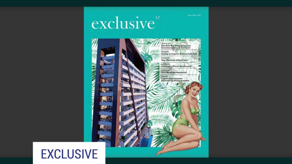 imperioproperties, exclusivemagazine, exclusive17