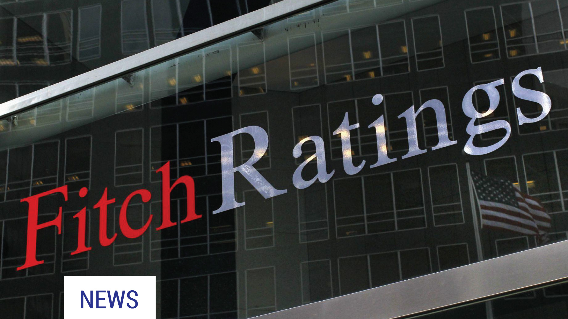 CYPRUS MAIL: FITCH UPGRADES CYPRUS TO INVESTMENT GRADE