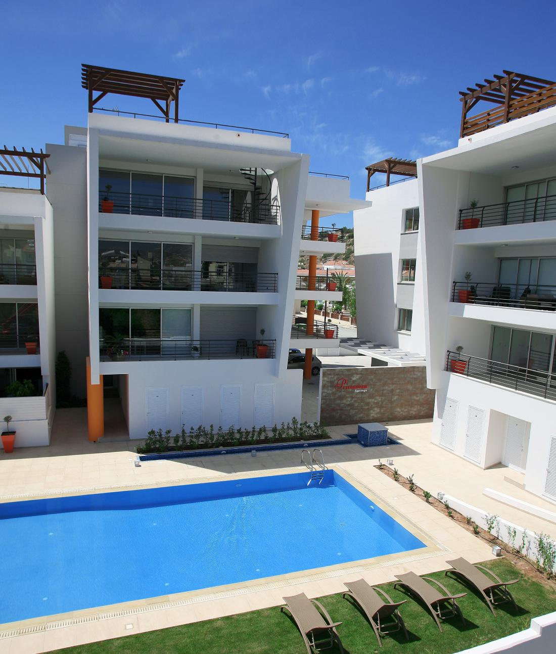 primavera, primaverasprins, apartments, residences, imperio, imperioproperties, limassol, cyprus, cyprusproperties