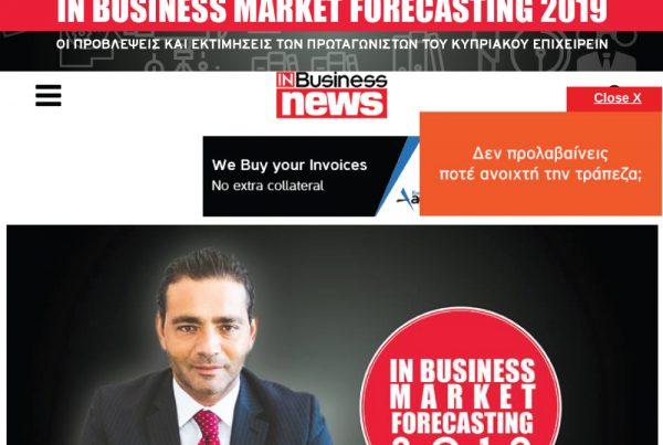 misirlis, inbusinessnews, inbusiness, theicon, limassolicon, icontower, forecasting2019, cyprus, limassol, realestate