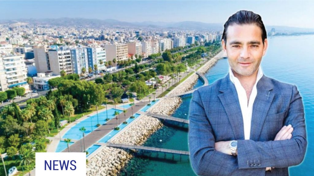misirlis, imperioproperties, liassol, properties, news, cyprus, cyprusnews