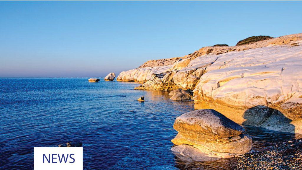 cyprus, safestplacetolive, safecountry, safestcountry, safestplaceforyoungpeople, guardian, worldhealthorganisation