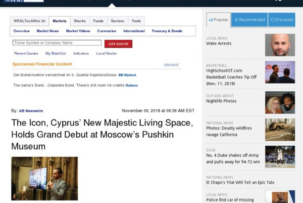 marketfinancialcontent, wral, wral.com, theicon, cyprus, limassolicon, majesticlivingspace, majesticliving, misirlis, imperio, moscowspushkinmuseum, timeless, idyllic, exceptional, 125metreshigh, tower