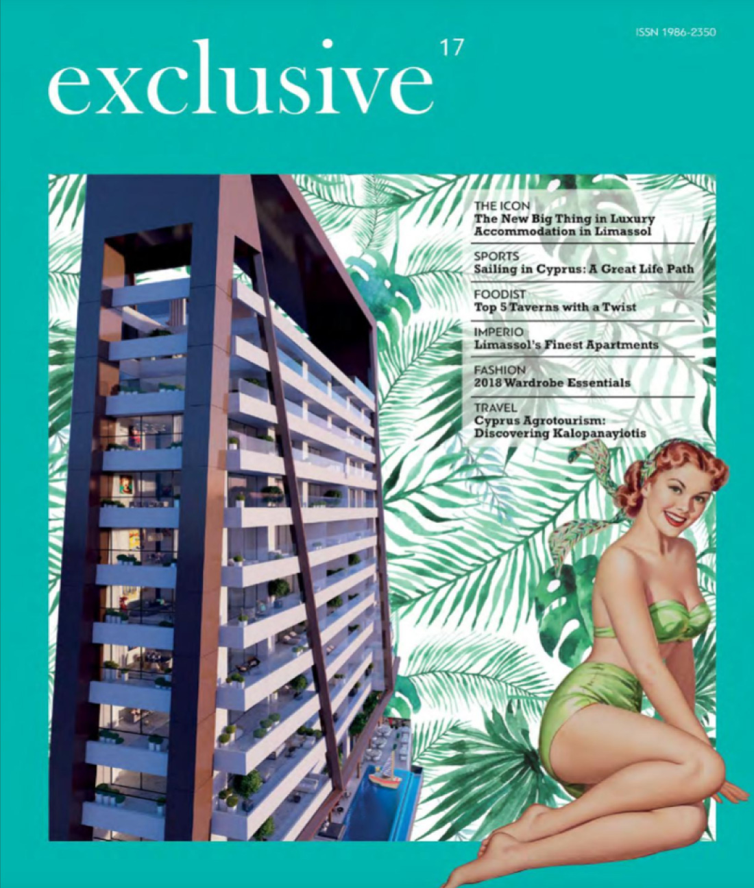 exclusive, exclusivemagazine, imperio, imperioproperties