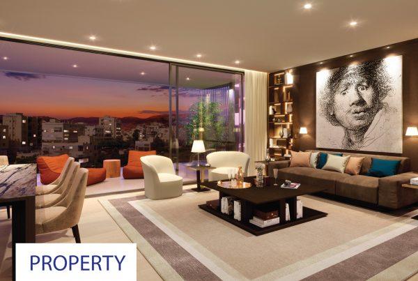 蒙德里安公寓, mondrianresidences, limassol, cyprus, imperioproperties, imperio, creatingmemories