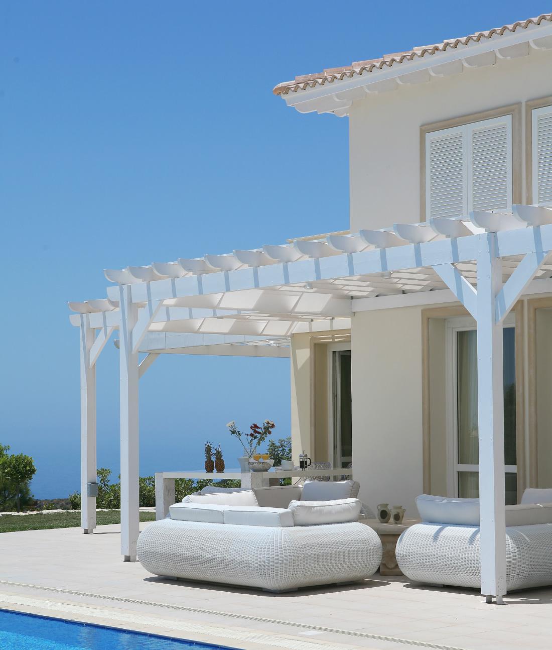 villaimperio, imperioproperties, limassol, properties, cyprus