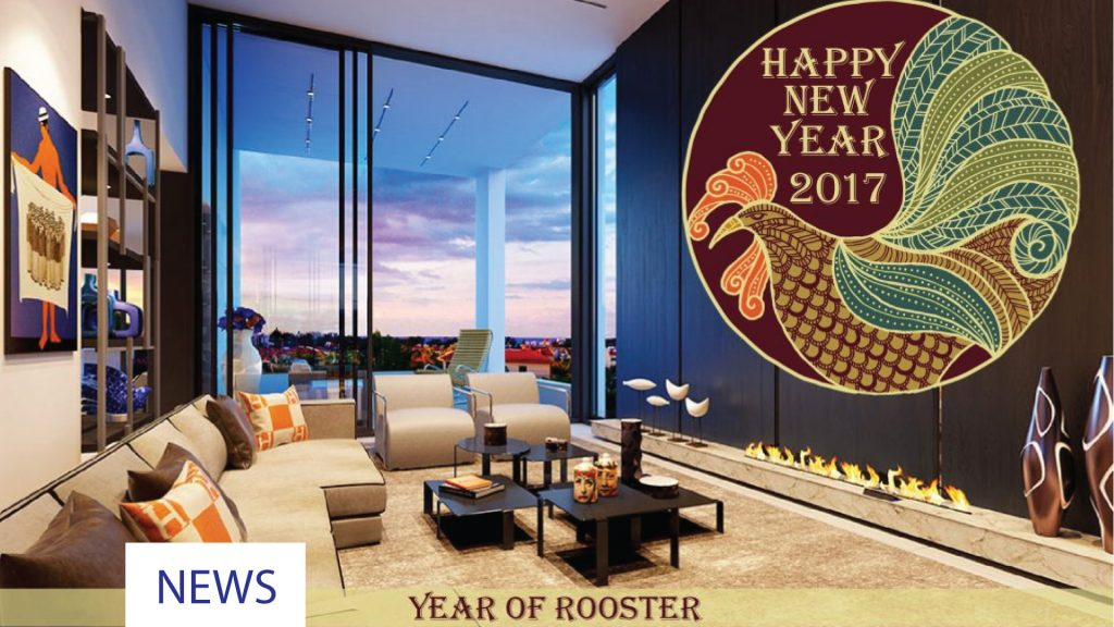 yearofrooster, 祝您鸡年吉祥, imperioproperties, imperio, creatingmemories, citizenship, investing, investment, limassol, cyprus