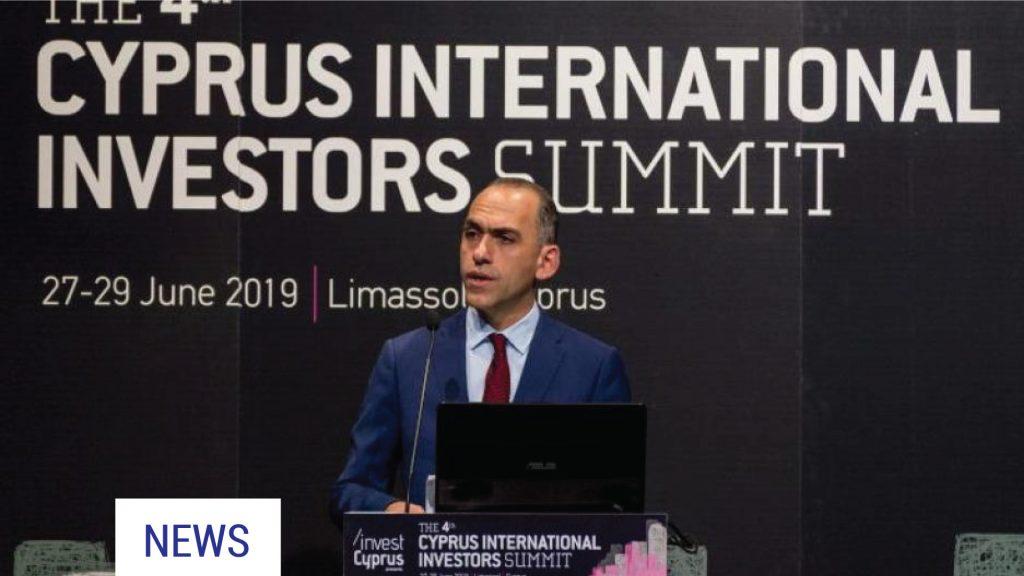cyprus, investors, cyprusnews, imperioproperties