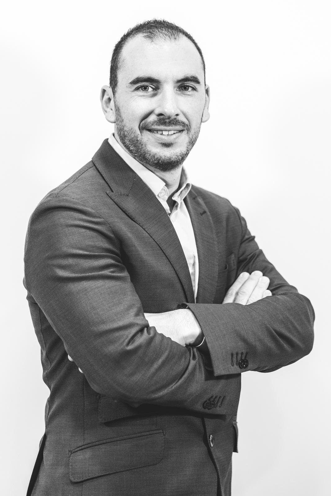 Christos Demetriou - BDD
