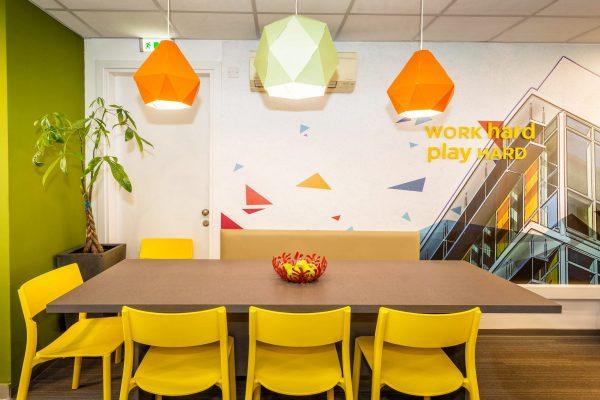 Kermia Office-20